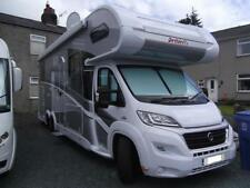 Diesel Immobiliser Automatic 6 Campervans & Motorhomes