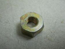 Honda NOS C70, CA160, CA95, CB160, CB200, Cap Nut (8mm), # 90012-286-000   X