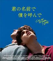 Call Me By Your Name Collector's Edition Blu-ray Booklet Tote BagPhoto*Japan new
