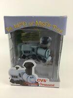 Rudolph Island of Misfit Toys Misfit Train CVS Ornament Vintage 1999 Enesco