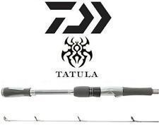 "Daiwa Tatula Elite Ags 7'6"" Med-Light HairJig/Neko Spinning Rod Tael761Mlmfs-Ags"