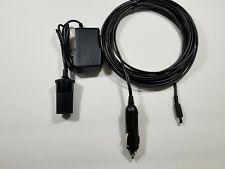 #541 AC ADAPTER & #607 CABLE for MEADE LX10 LX50
