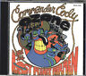 Commander Cody and his lost Planet Airmen - Lost in the Ozone