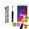 Screen protector Anti-shock Anti-scratch Anti-Shatter Clear Xiaomi Mi 5s