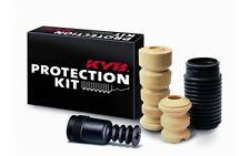 KYB Kit de protección completo (guardapolvos) BMW RENAULT CLIO DAEWOO 910010