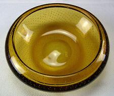 Eine schöne Glasschale ca.60er Jahre Murano