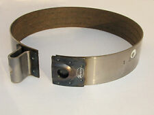 1956-1964 Jetaway Dual Coupling Hydramatic Rear Brake Band