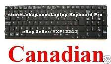 Keyboard TopCase for SONY SVF15AC1QL SVF15AA1QL SVF15A13CDB SVF15A15CDB  CA