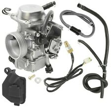 Carburetor for Honda TRX350FE TRX350FM Rancher 350 2000-2003 New Carb