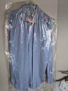 mens shirt, Brioni