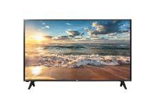 TV LED FULL HD 32 POLLICI LG 32LJ500V HDMI 200PMI DVB T/2 S2 RICONDIZIONATO