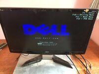 Dell PowerEdge 1950 (EMU01) Server 1 x Quad Core E5310 Xeon 1.6Gz 10Gb RAM