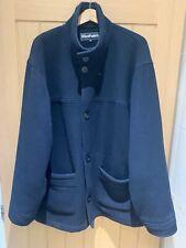 Rohan City Block Winter Coat XL