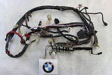 BMW F 650 ST Faisceau câbles Câblage électrique #R7930