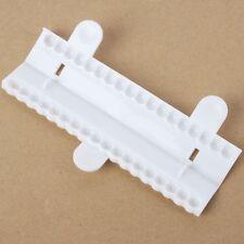 1pc Bead Cutter Pearl Sugarcraft Fondant Cake Gum Paste Decorating Mold Tool Hot