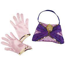 Disney Princess Disney Princess Enchanted Evening Rapunzel Deluxe Purse: Tangled