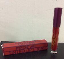 Lipstick Queen Medieval Tinted Lip 'Lixir 2.8 mL - New in Box