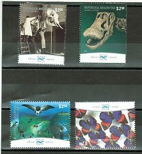 (2012) GJ.3932-33. Centennial of the National Museum. MNH.Excellent condition.