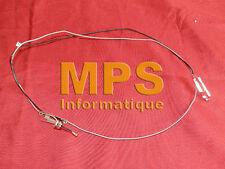 hp dv5 cable wifi/antenne wifi droite et gauche