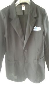 neuf costume de  deguisement blues brothers taille M