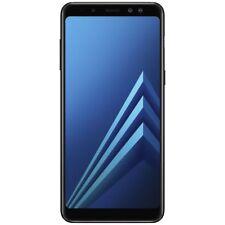 Samsung Galaxy A8 32GB Black