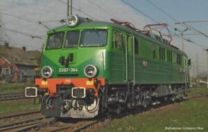 Piko Expert PKP EU07-364 Electric Locomotive V HO Gauge 96381