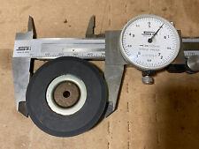 GARRARD 3000 Turntable Idler Wheel 50.5mm