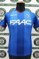 Maglia calcio BOLOGNA VERDI shirt trikot maillot jersey camiseta