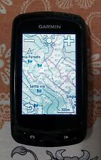 Maps for gps garmin edge 800 - 810 - 820 - 1000  Open mtb maps