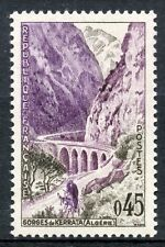 STAMP / TIMBRE FRANCE NEUF N° 1237 ** algerie