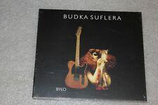 Budka Suflera - Było CD POLISH RELEASE