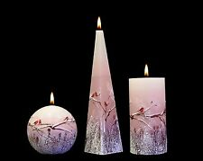 Candle Holders Amp Accessories Ebay