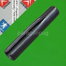GENUINE Citroen Saxo Peugeot 106  Gear Selector Lever Roll Pin 250924