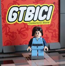 LEGO STAR WARS MINIFIGURA  `` BOBA FETT ´´  Ref 75191   100X100 ORIGINAL LEGO