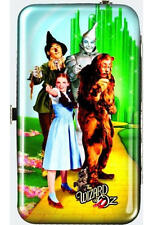 "Wizard of Oz  - Phone Wristlet  6-1/4"" X 3-1/2"" Fits iPhone 6 and Most Other Sma"