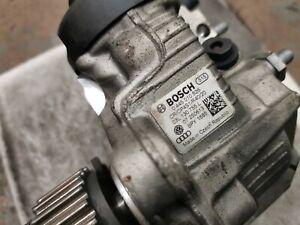 VW GOLF AUDI SKODA SEAT 2.0 TDI DIESEL INJECTION FUEL PUMP 0445010526 03L130755L