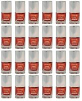 Covergirl Outlast Stay Brilliant Glosstini Polish, 610 Rogue Red CHOOSE PACK