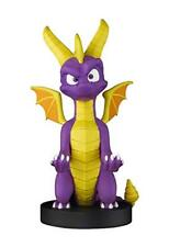 Spyro Cable Guy Controller Device Phone Holder New