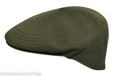 Kangol Polyester Men's Flat Caps