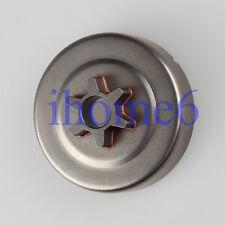 "3/8"" 6T Clutch Drum Sprocket for Stihl MS170 MS180 017 018 SAW # 1123 640 2005"