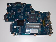 Acer TravelMate 5742 5742Z-P624G75Mnss PEW51 Mainboard Motherboard TOP