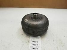 1996 1997 Ford Mustang Gt 46l At Transmission Torque Converter Fits Mustang Gt