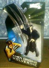 x-men origins action figure victor creed walmart exclusive