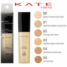 ☀ KATE Kanebo Tokyo The Base Zero Matte Maximiser Powdery Skin Maker 30ml Japan☀