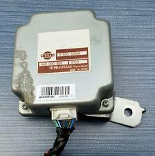 2006-10 INFINITI M35 TRANSFER CASE ECU ECM COMPUTER OEM PN: 416501DV0A