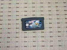 Disney Sports Motocross für GameBoy Advance SP DS Lite
