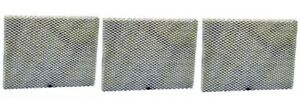 Humidifier Filter Pad for Honeywell HC26A1008 - 3-PACK