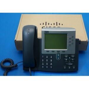 Cisco 7961 CP-7961G IP Phone