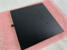 HP 8200 Ultra Small Form Factor Metal Side Access Panel 618627-001