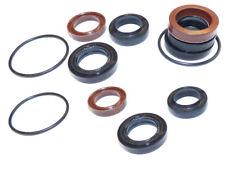 Dichtsatz Reparatursatz 12 tlg. für 18mm Hochdruckpumpe Kärcher HD siehe Auswahl